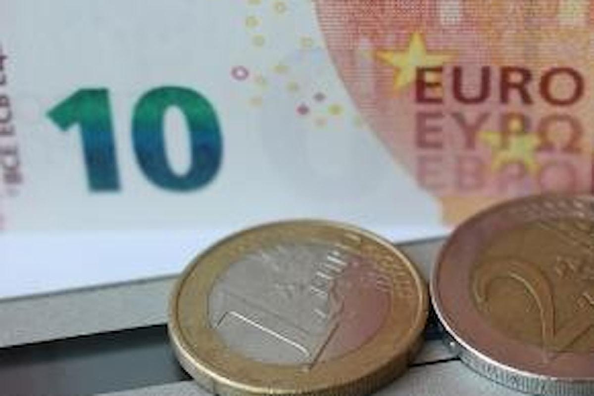 Riforma pensioni, ultime novità ad oggi 13 maggio 2016: Renzi apre alle anticipate, ecco i dettagli nelle ultime dichiarazioni
