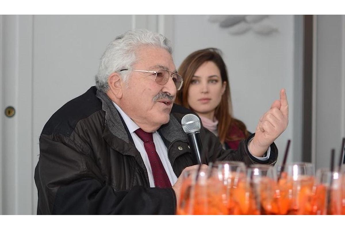 Tumori nel Cilento e Vallo di Diano: Castiello M5S interroga i Ministri, facciamo luce sulla vicenda