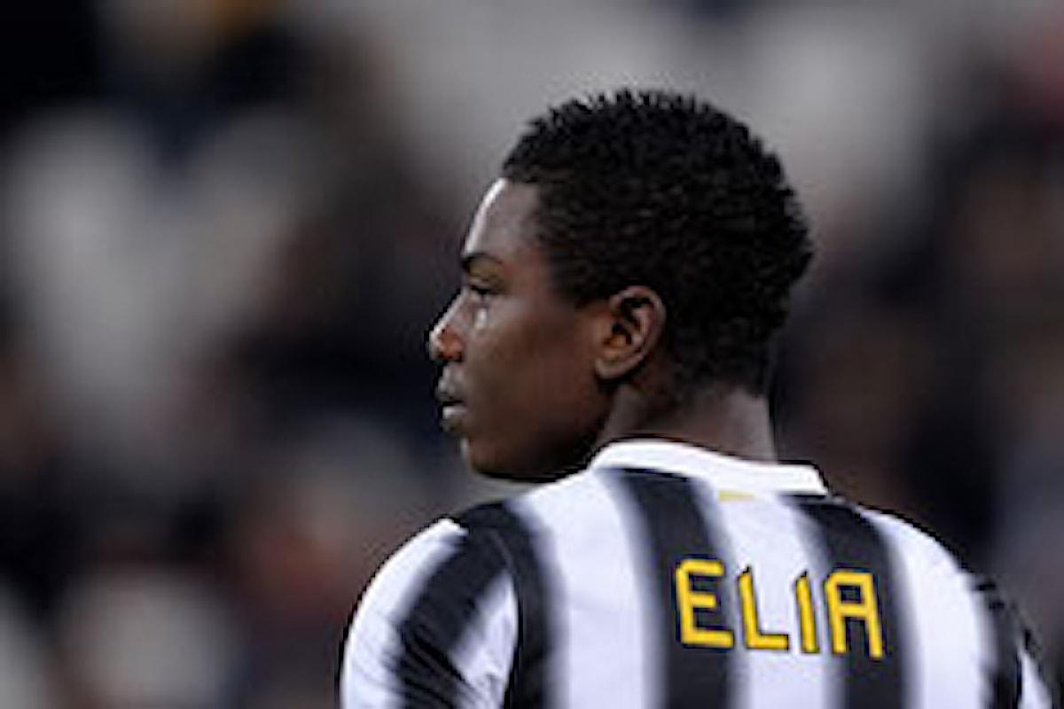 Vi ricordate Eljero Elia? Ecco che fine ha fatto...