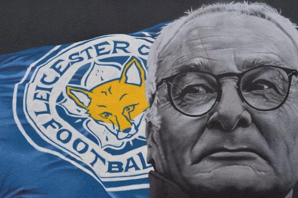 Leicester in crisi: la favola è giunta al capolinea?