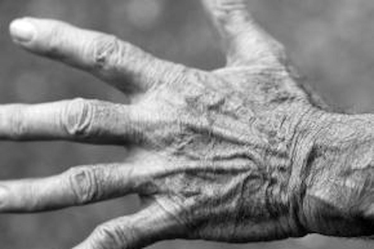 Pensioni anticipate opzione donna: svelati i dati sulla sperimentazione