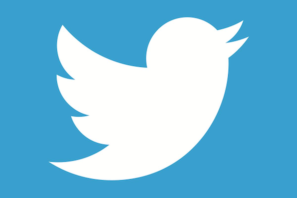 Twitter, link e foto non saranno più conteggiati nei 140 caratteri