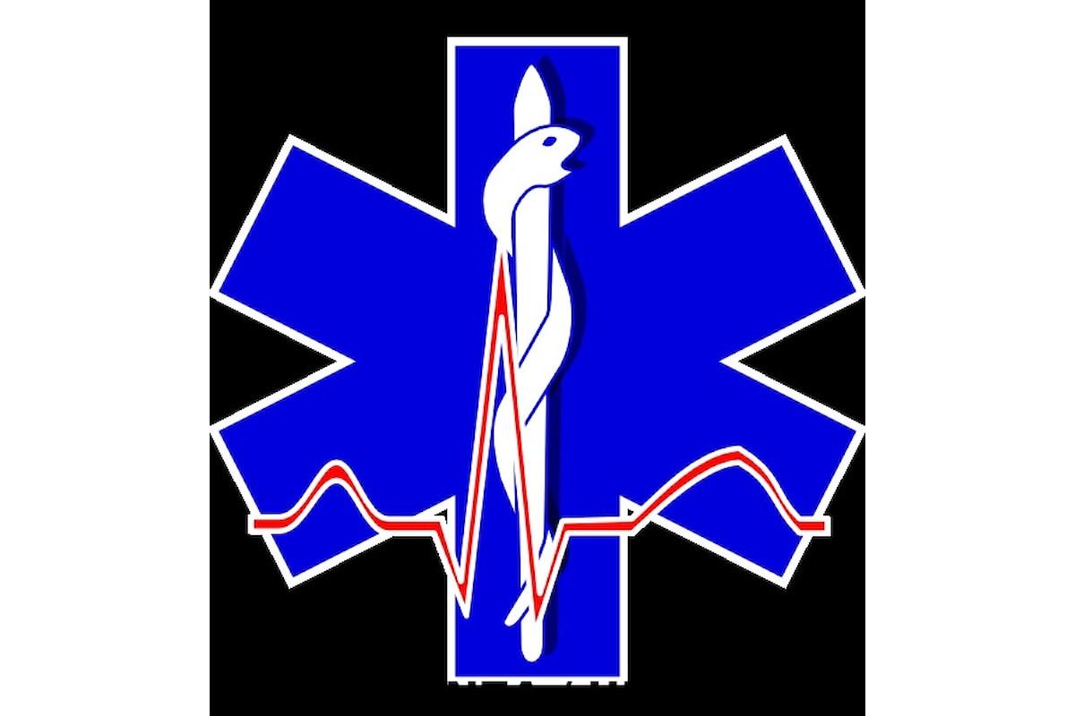 L'infermiere professionista ed il 118 - Emergenza sanitaria territoriale