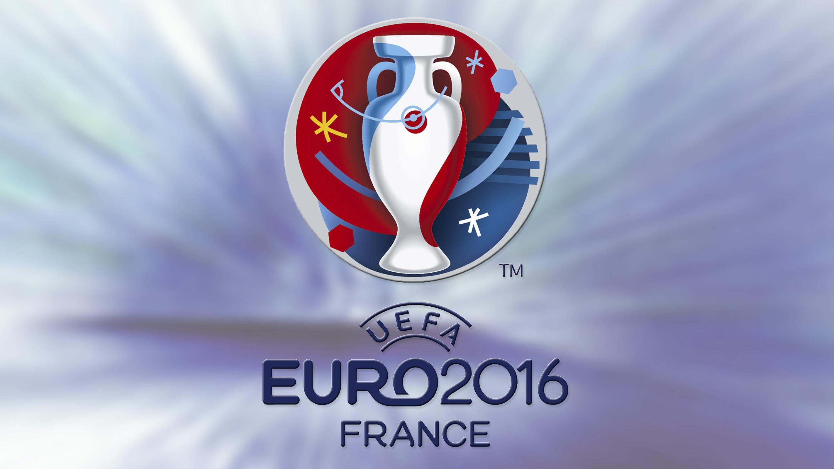 Quanti milioni per Euro 2016