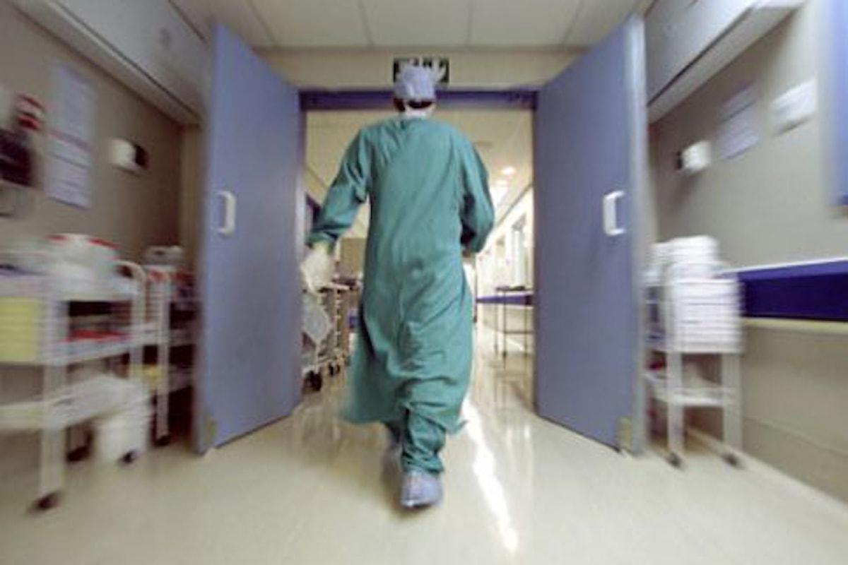 Piombino, infermiera uccide 13 pazienti