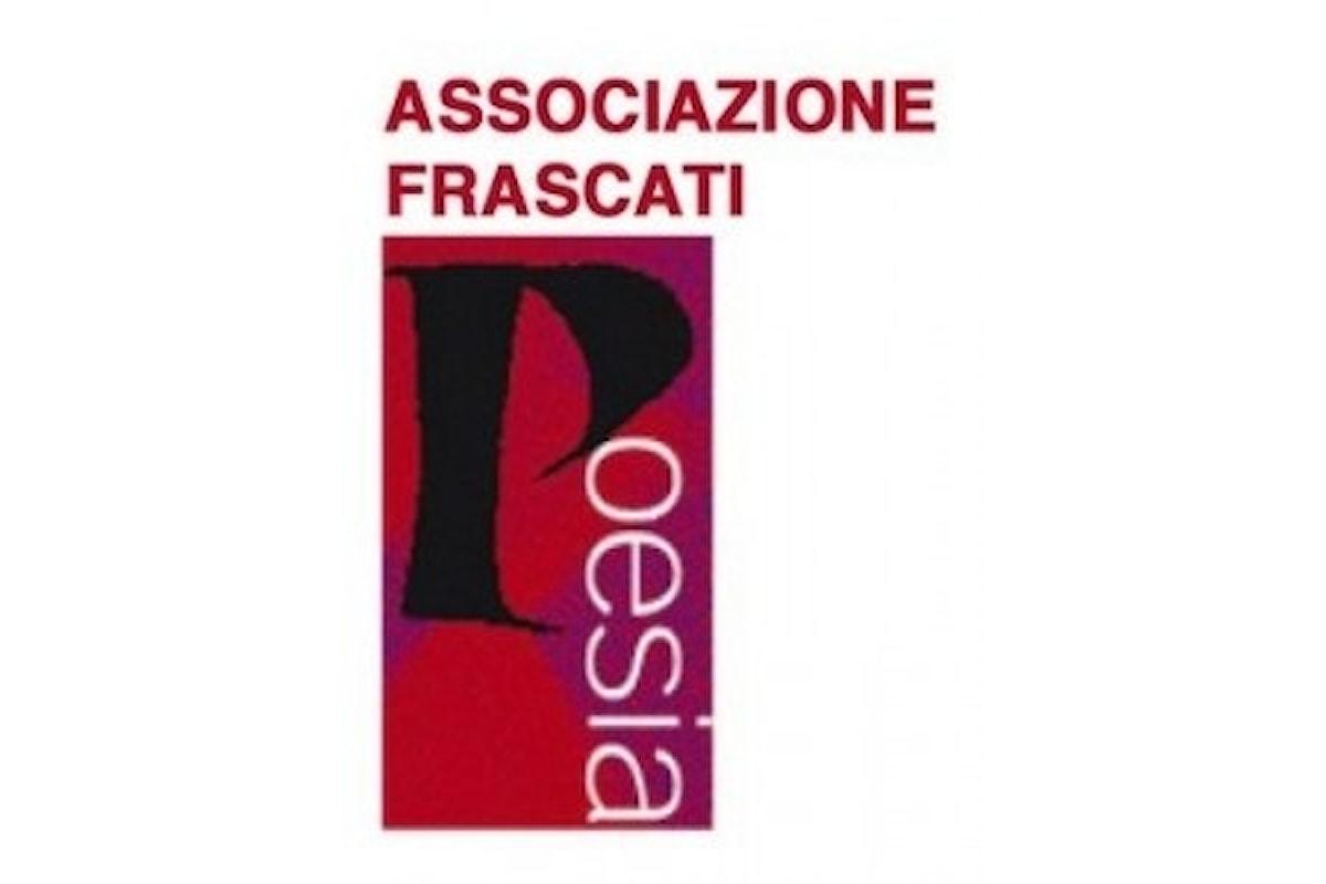 Musica, Poesia e Solidarietà - Fiza de Pastore di Giuseppina Frantzisca Nieddu