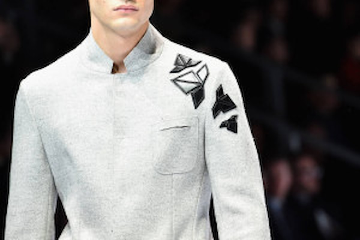 Moda uomo 2017: le tendenze più attese