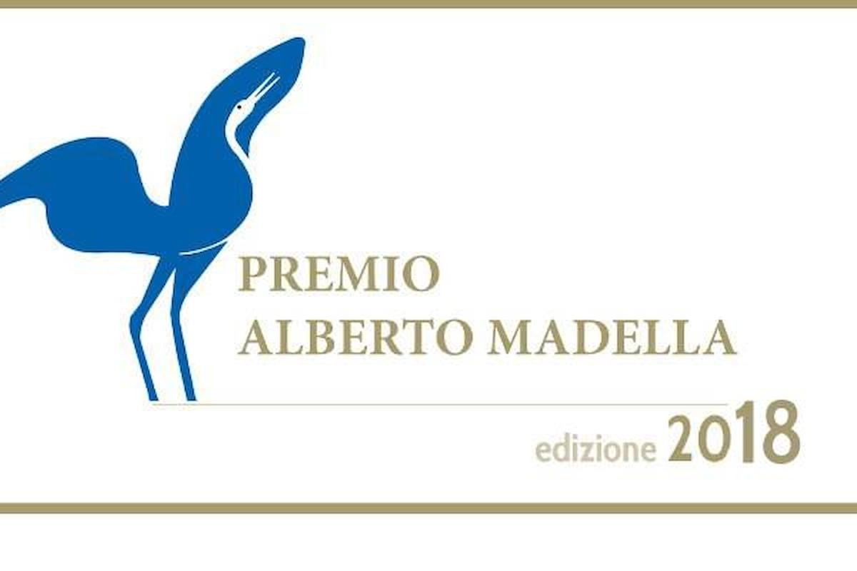 Ricerca applicata allo sport: tutto pronto per il premio Alberto Madella 2018