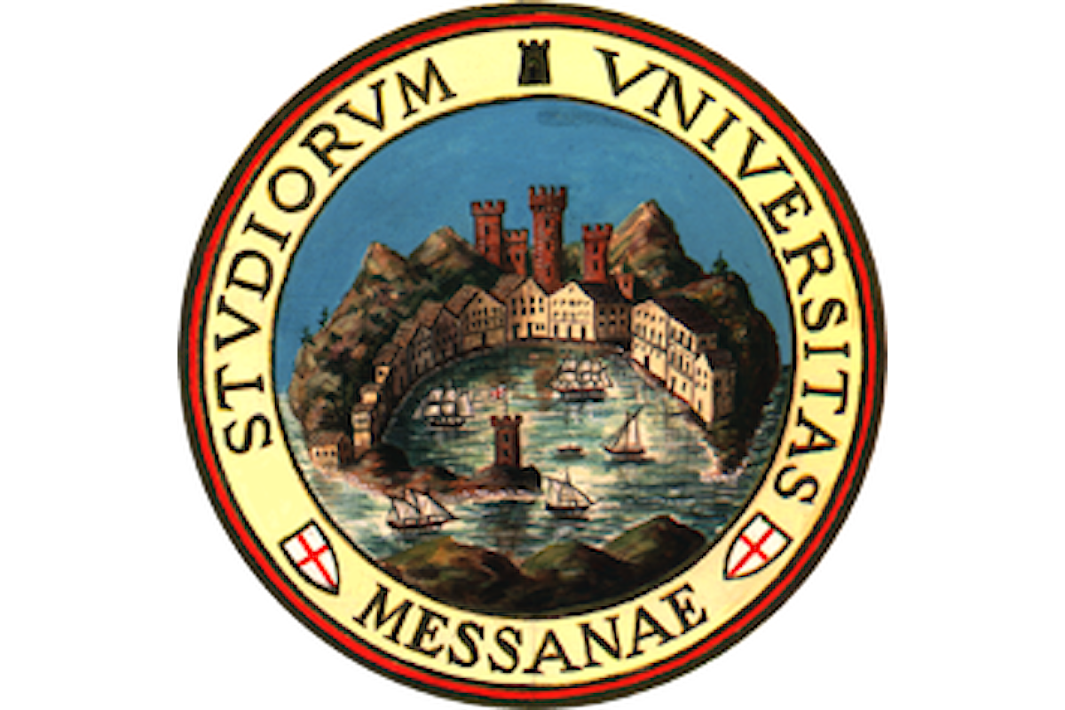 Lettera di denuncia di uno Studente Informatico dell'Università degli Studi di Messina - Parte 2ª