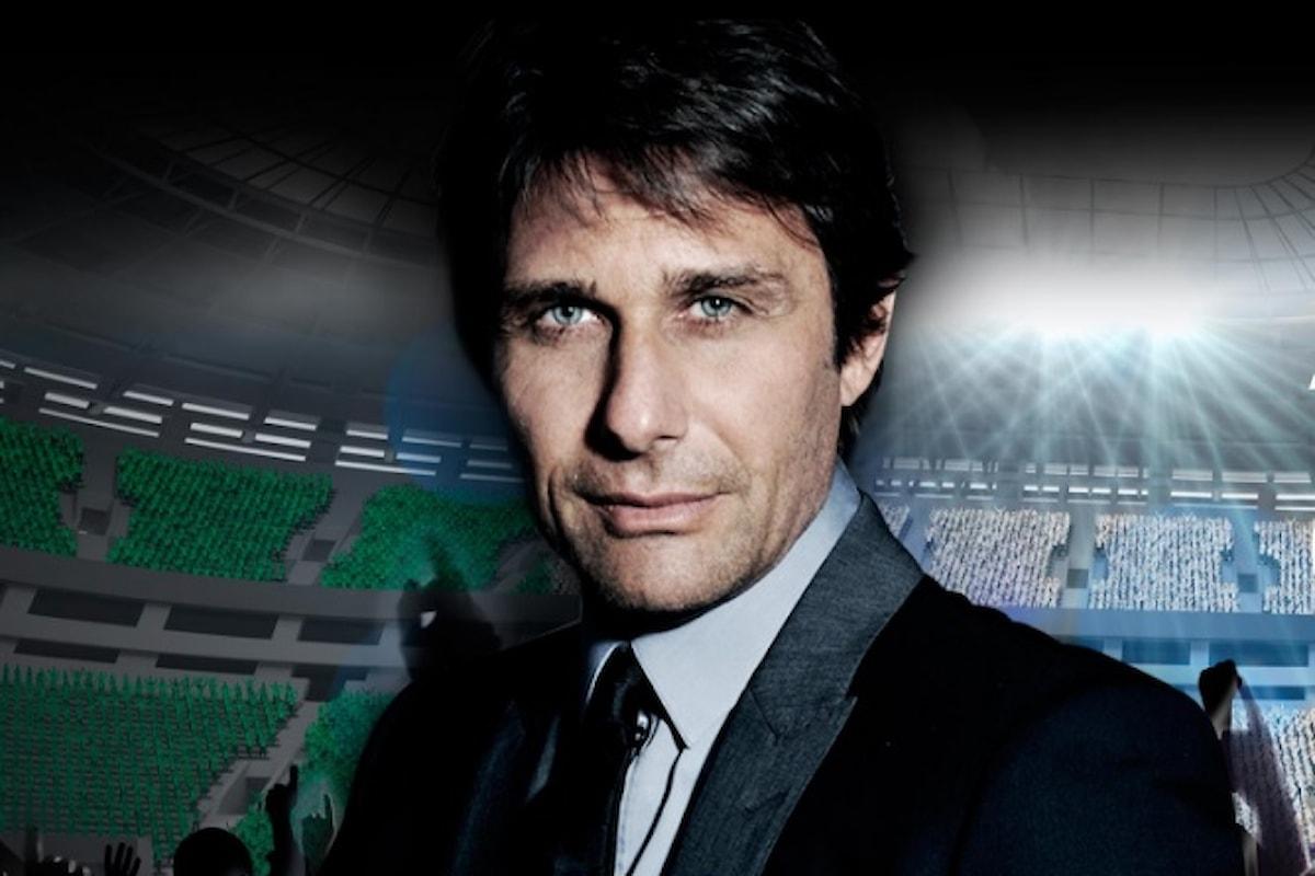 L'Italia batte il Belgio ed è già una squadra che rispecchia il suo allenatore