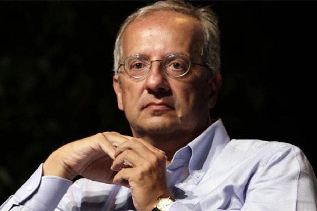 Lega Calcio, Walter Veltroni non si candiderà alla presidenza