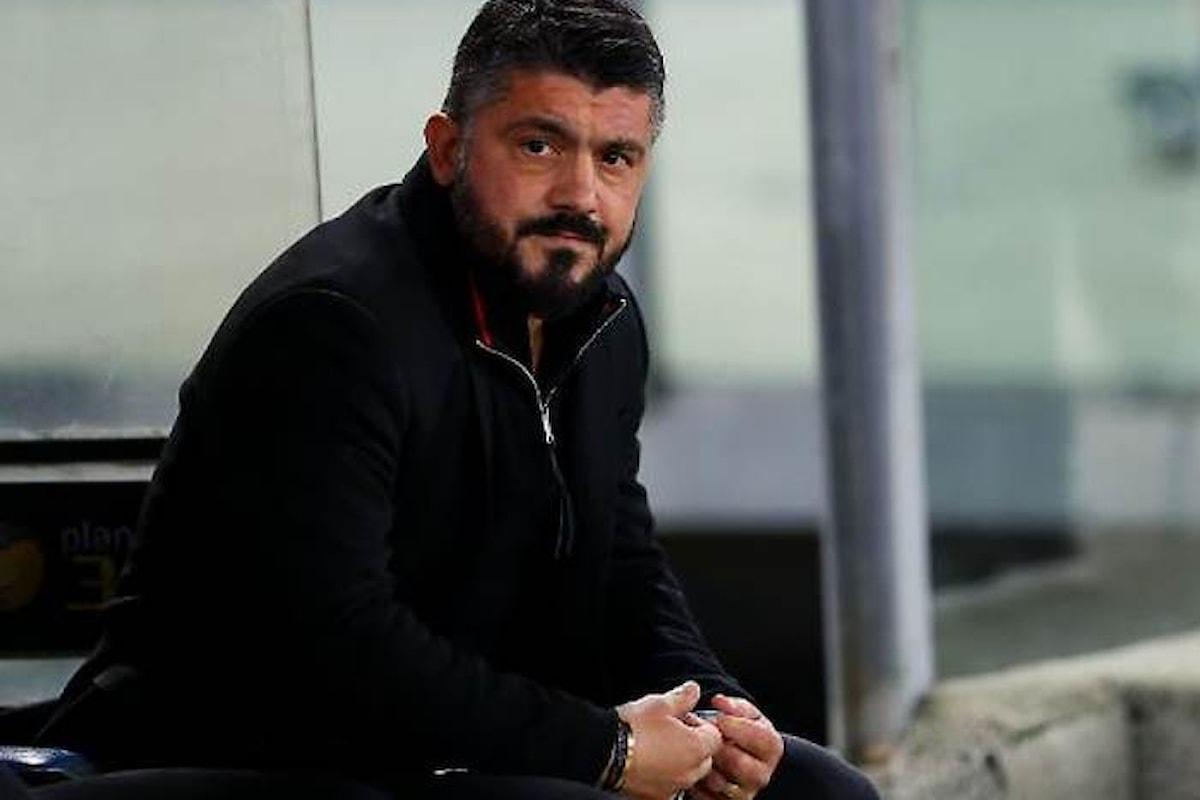 Il Milan americano, rispetto a quello cinese, ha conservato solo l'allenatore. Ma per quanto ancora?