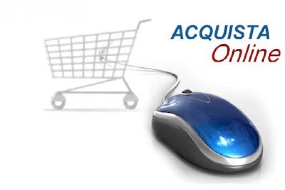 Hai intenzione di vendere Online? Con Prestashop hai un tuo negozio sul web in pochi minuti