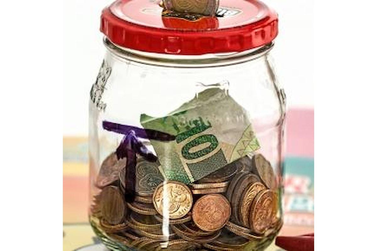 Pensioni flessibili, le ultime novità ad oggi 9 giugno su Covip e Fondi pensione: possibile un anticipo privato?