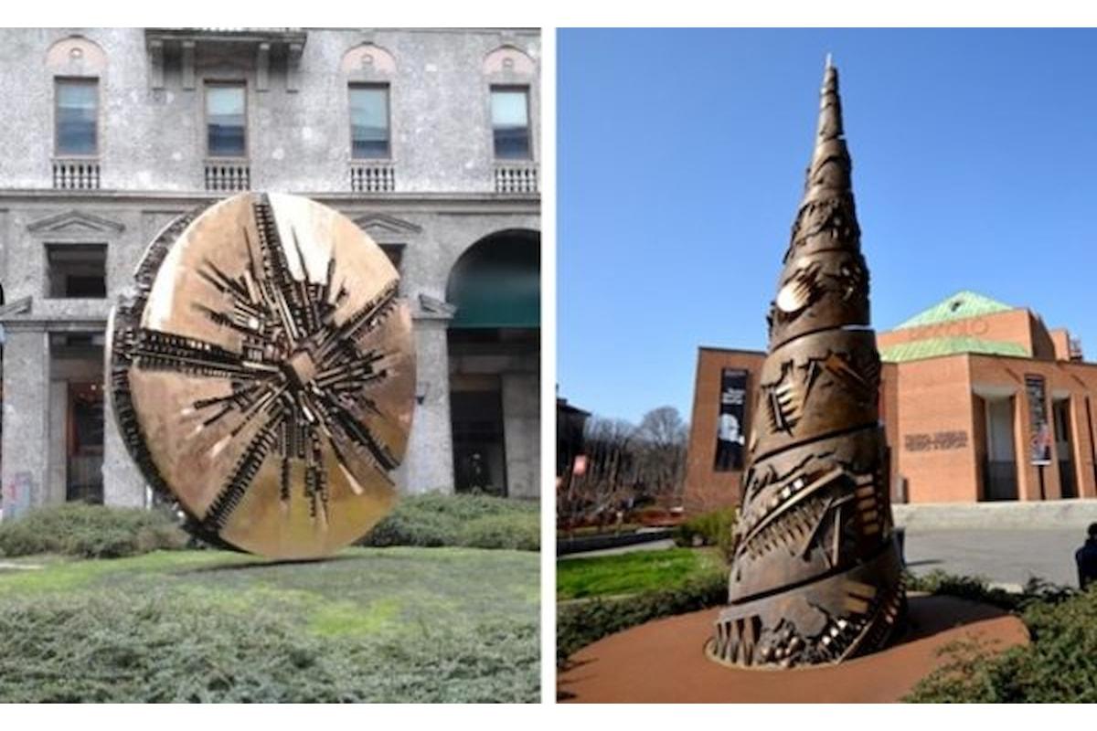 Cose da fare a Milano tra Santo Stefano e l'Epifania: le mostre d'arte contemporanea