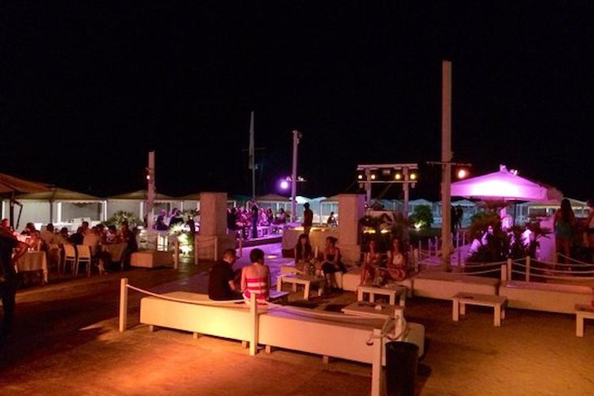 Ostras Beach: recensioni