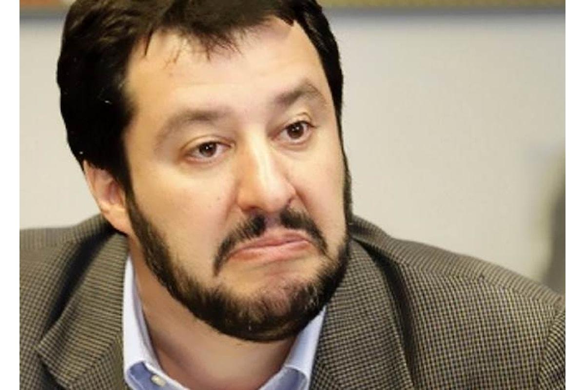 Il Tribunale del Riesame di Genova dà il via libera al sequestro dei fondi della Lega