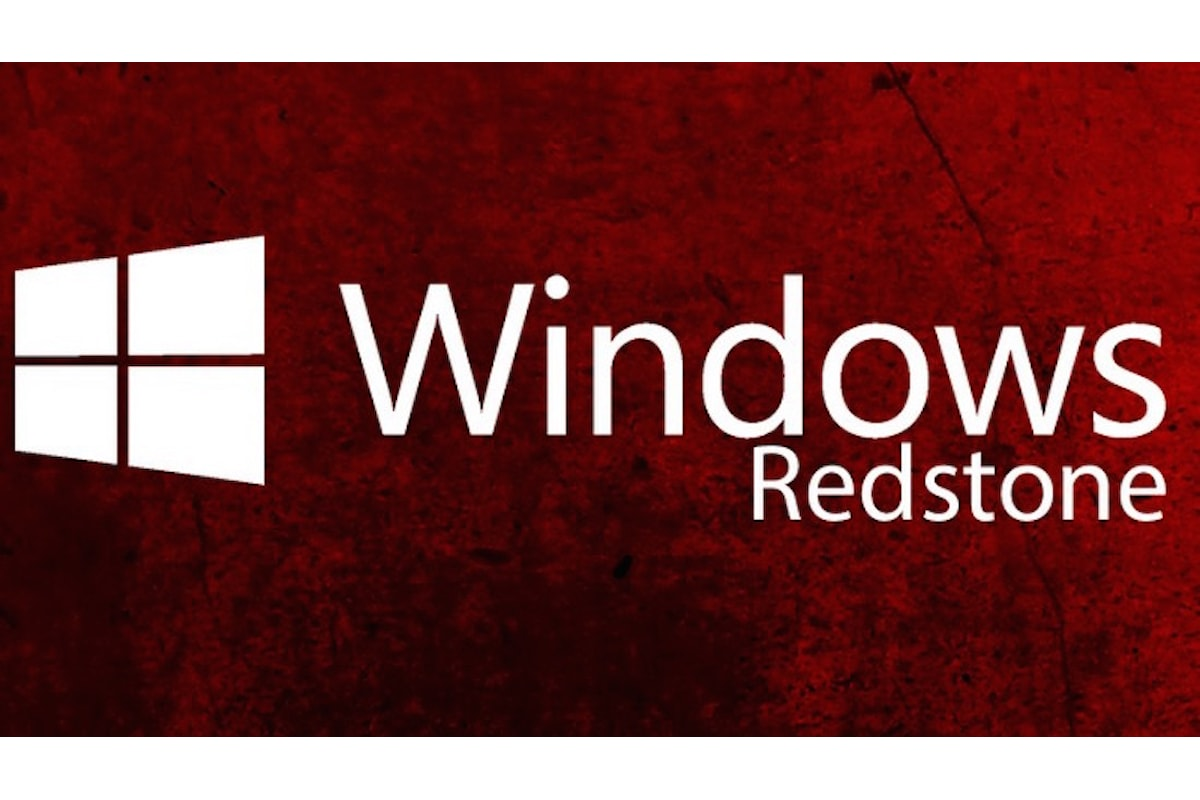 Disponibile al download la nuova build 14371 per Windows 10 (Fast Ring) | Surface Phone Italia