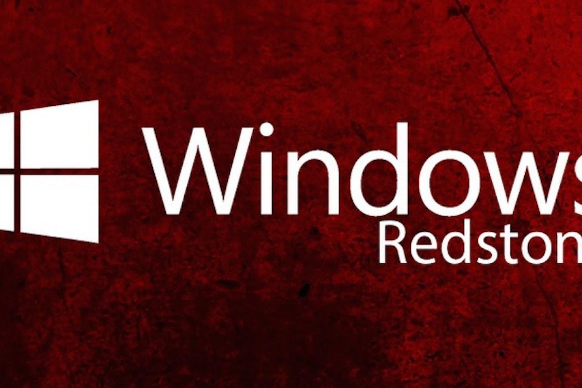 Disponibile al download la nuova build 14371 per Windows 10 (Fast Ring)   Surface Phone Italia