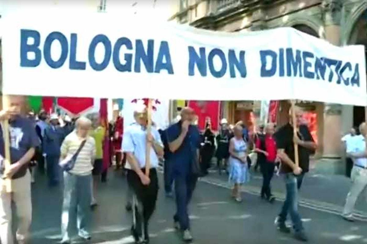2 agosto, strage di Bologna: la verità piena è ancora lontana