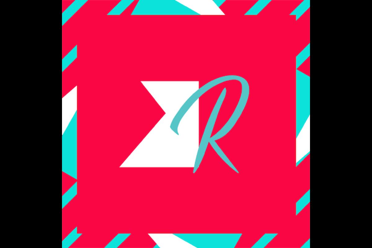 KuMusic Radio Show: il successo continua anche nel 2018