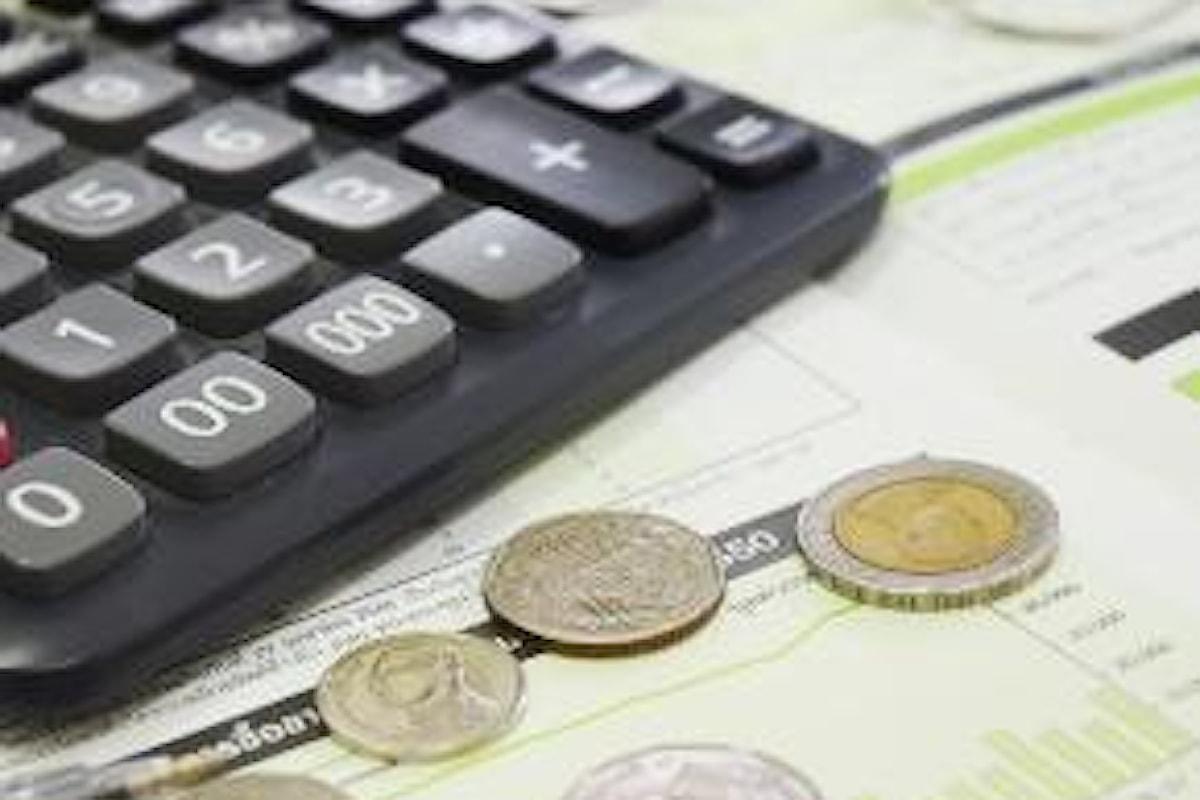 Pensioni anticipate opzione donna: arriva un nuovo documento dall'Inps