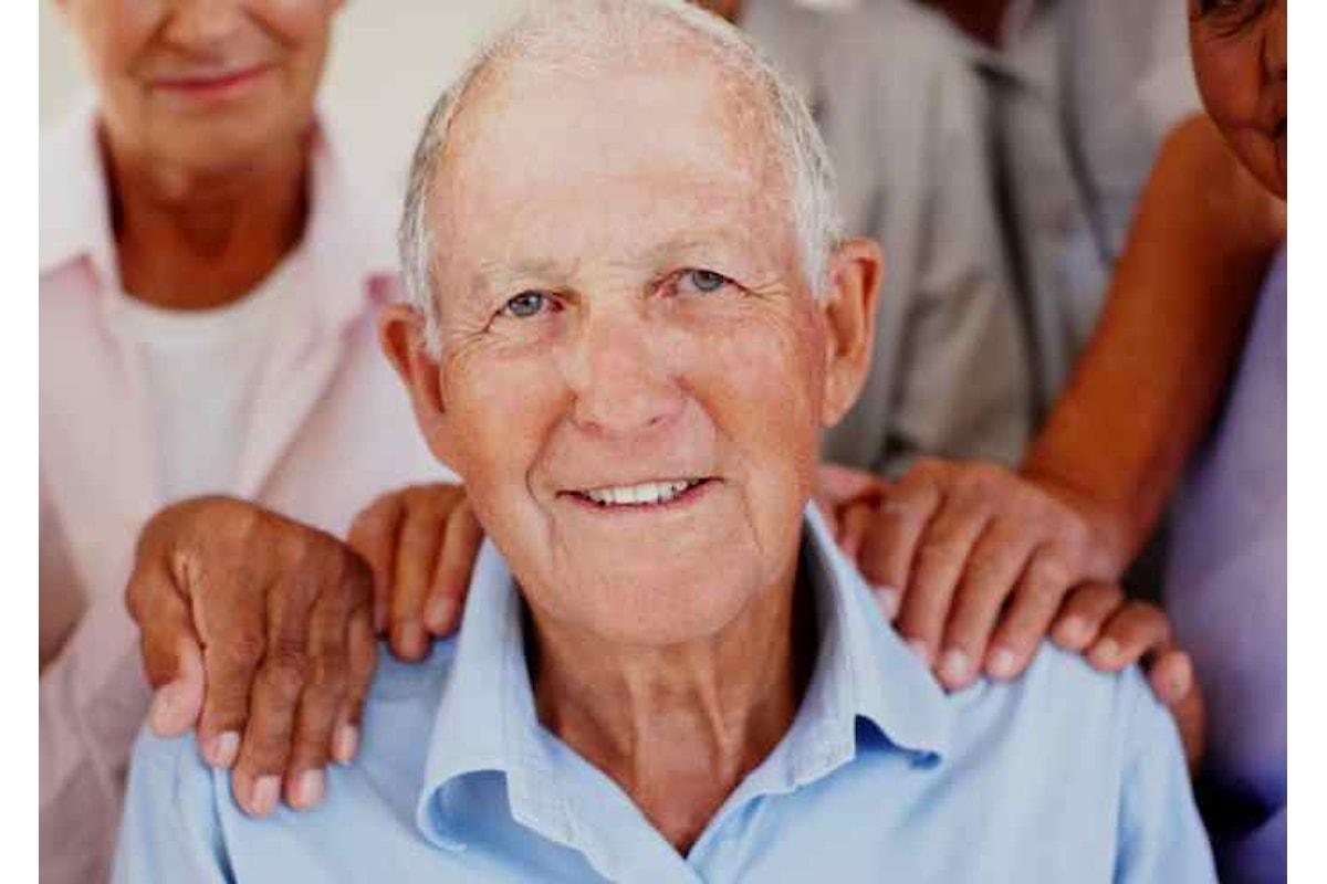 Quando la medicina non basta. Ad Ancona, convegno sull'Alzheimer promosso dall'INRCA