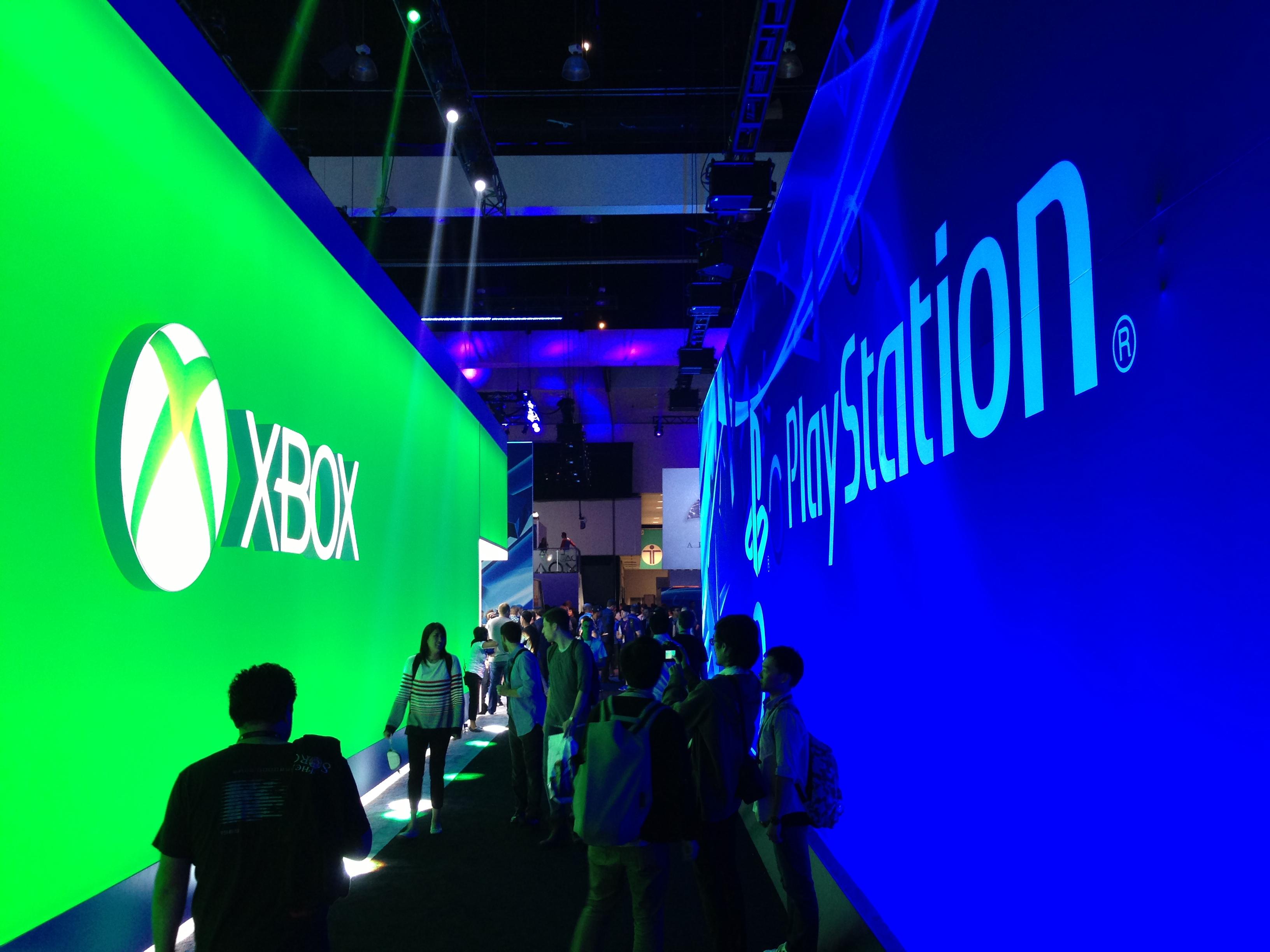 E3 - guida de Il Quorum agli orari, dirette e anticipazioni dell'evento videoludico