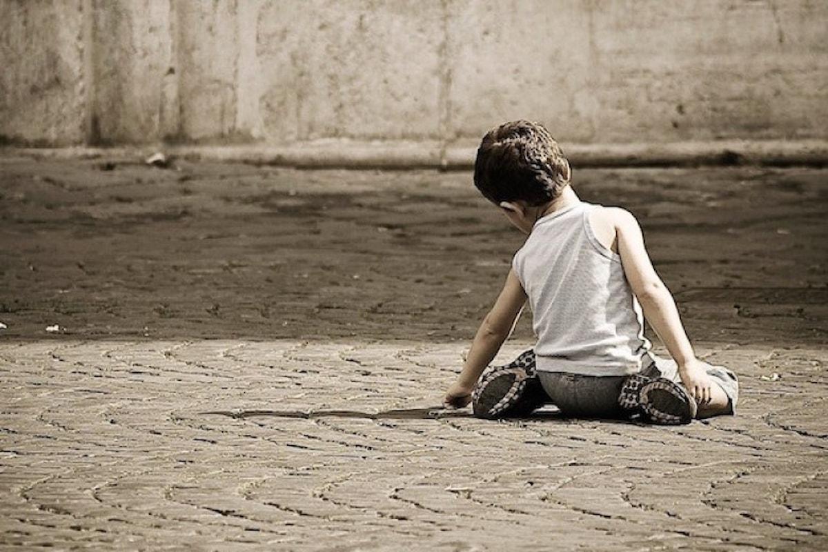 Italiani sempre più poveri, lo conferma la Caritas