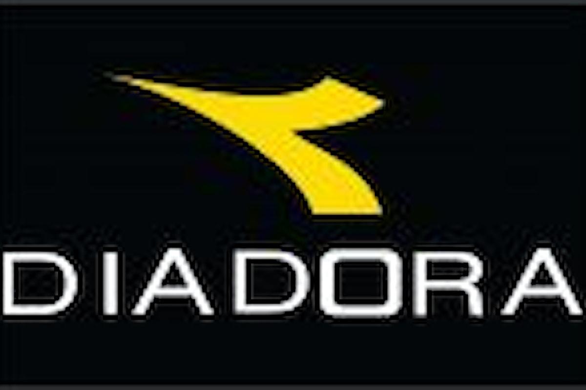 Codici Sconto, Coupon, Offerte e Promzioni Diadora Online Store Abbigliamento e Scarpe per lo Sport Scontate del 20%