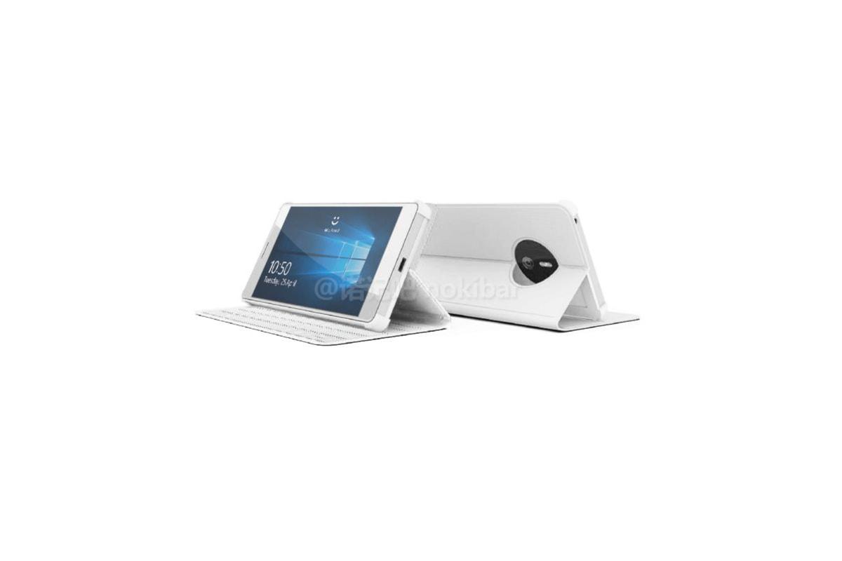 Surface Phone: nuovi rumor e indiscrezioni dalla Cina. Saranno veri? | Surface Phone Italia