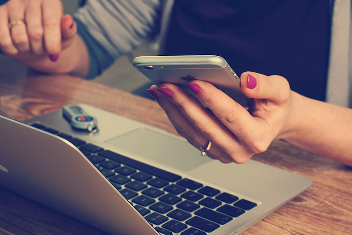 20 punti chiave del mobile marketing per le aziende