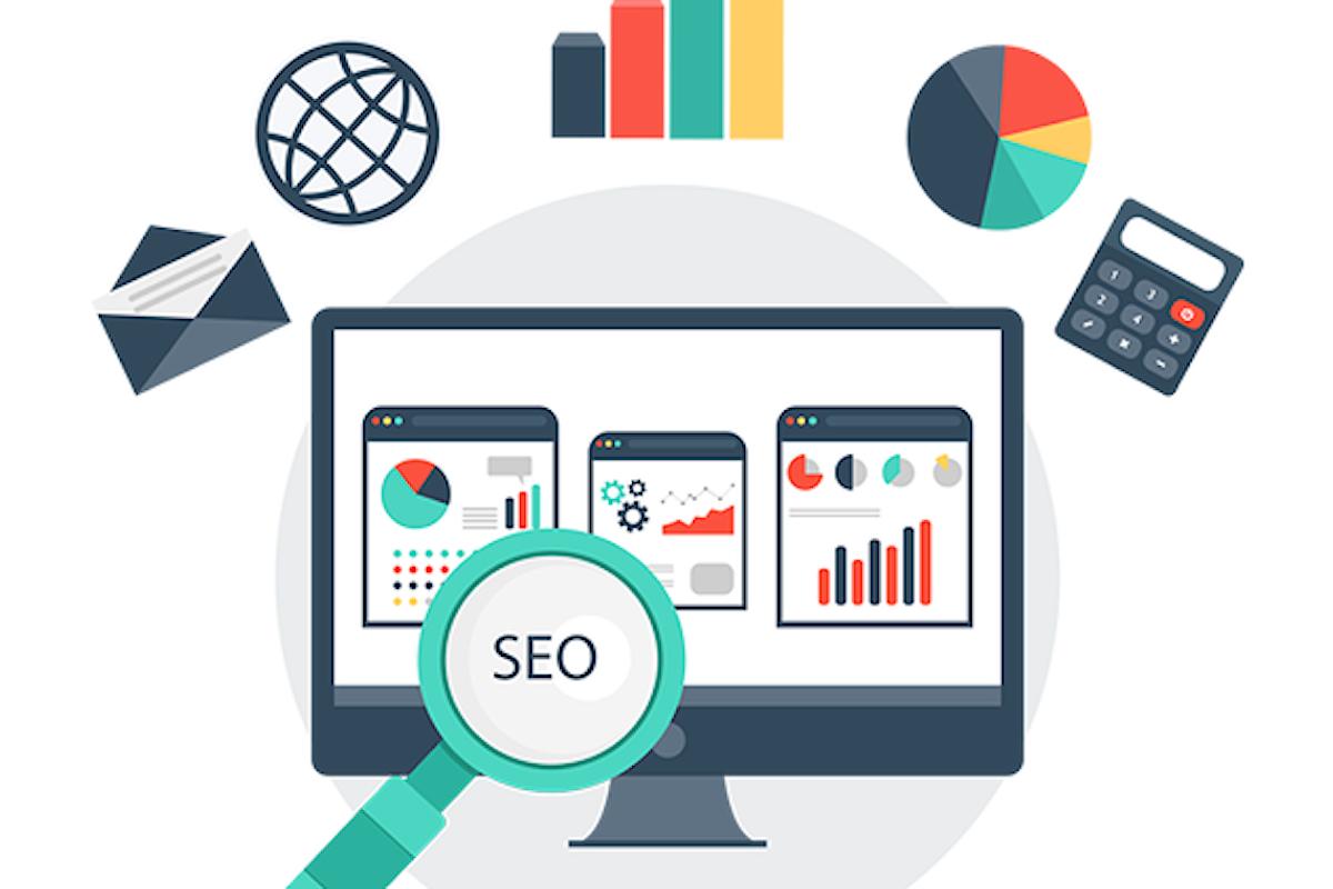 Il Web Marketing e il SEO per riprendere in mano le redini della tua azienda