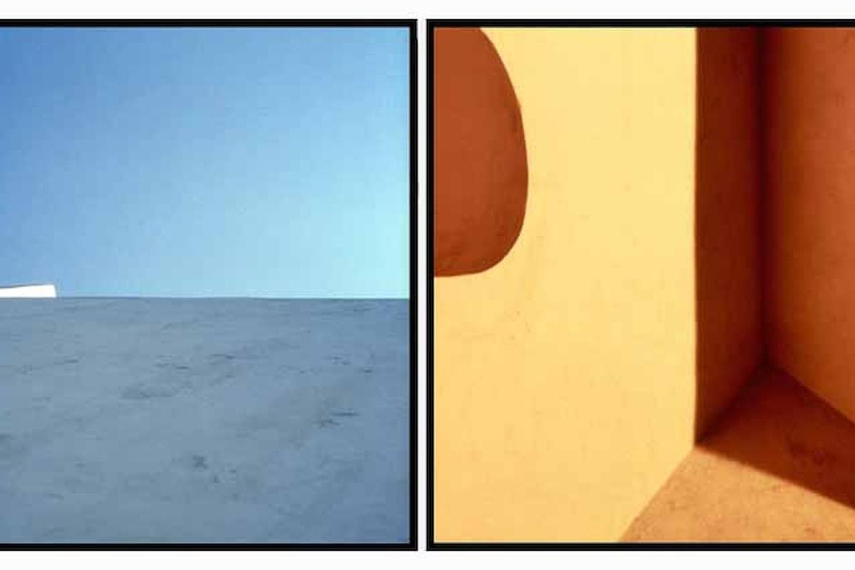 Eppure sono foto… l'arte di Augusto De Luca