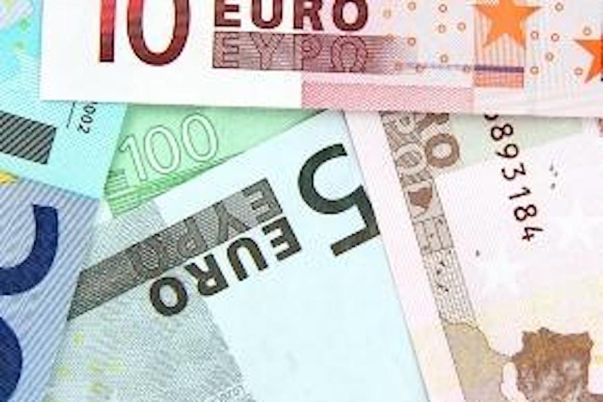 Riforma pensioni: i giovani avranno una pensione di garanzia di 500 euro?