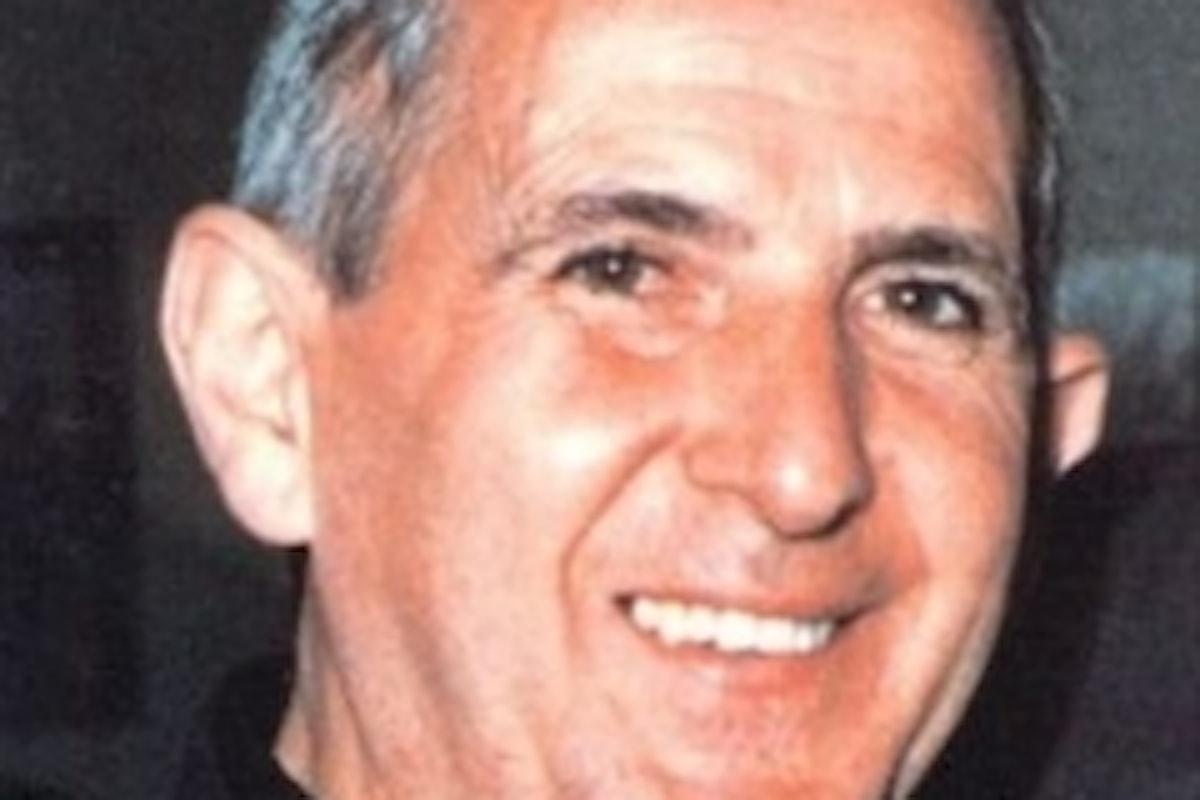 Video di un grande mito, Padre Pino Puglisi, ucciso da cosa nostra. La confessione del Killer