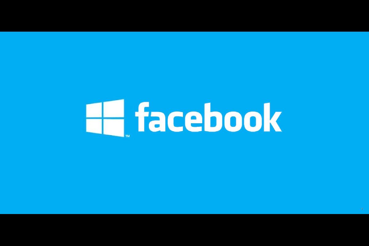 Facebook Beta: arriva l'app ufficiale anche su Windows 10 mobile | Surface Phone Italia