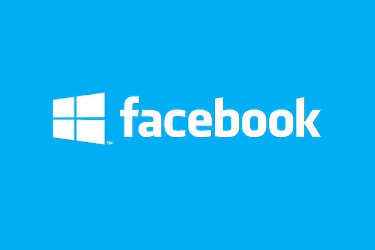 Facebook Beta: arriva l'app ufficiale anche su Windows 10 mobile   Surface Phone Italia