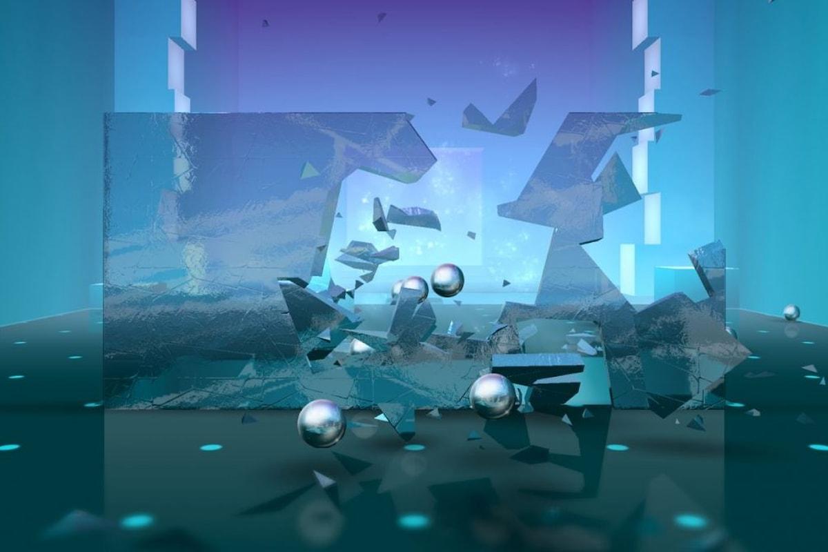 Android: i migliori giochi passatempo per l'estate 2016