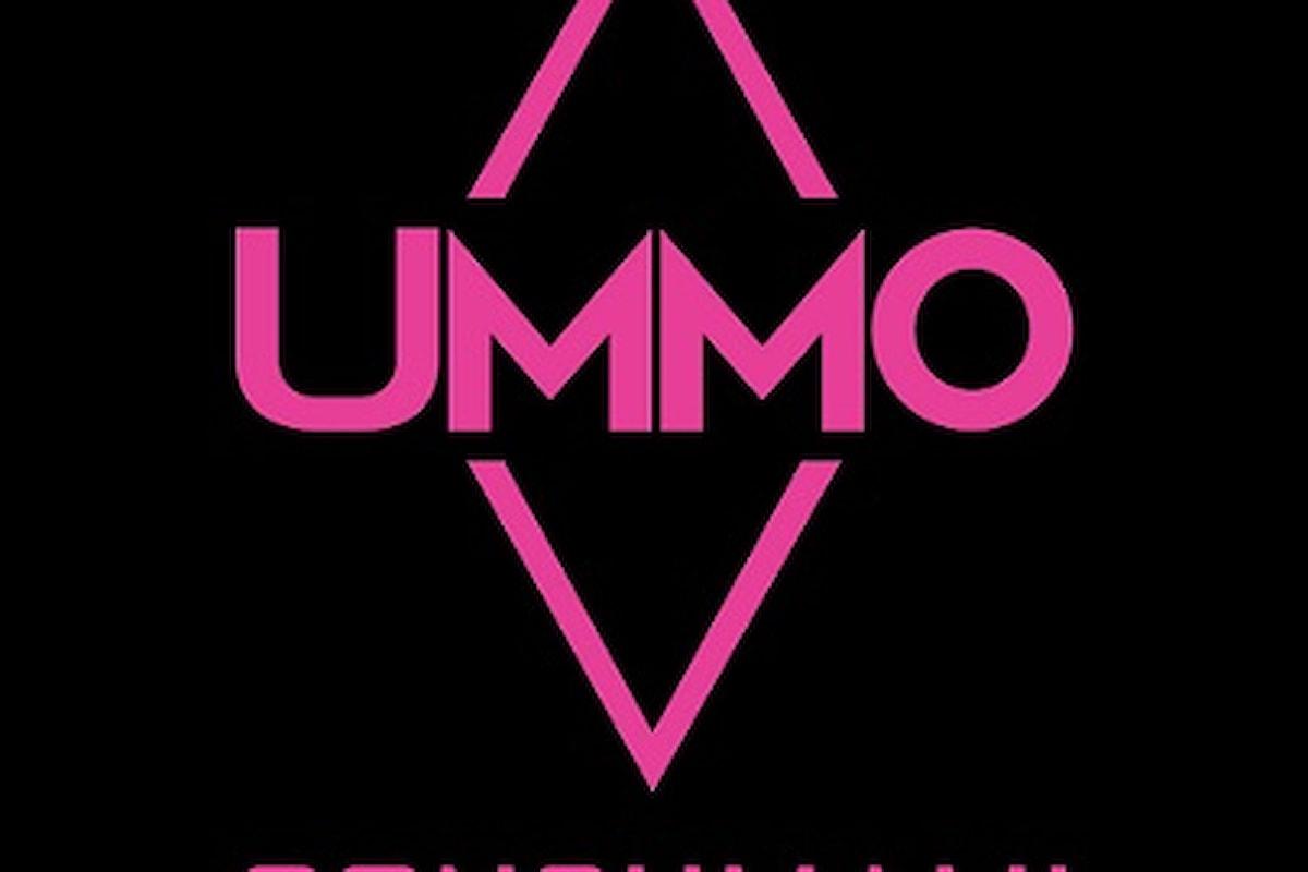 La travolgente onda d'urto firmata UMMO