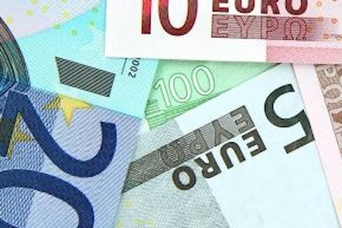 Pensioni flessibili, ultime novità al 16/5 sulle uscite con il part time agevolato: platea potenziale stimata a 400mila unità?
