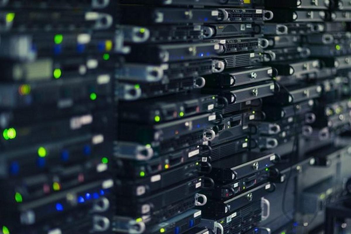 La Fcc abolisce la net neutrality. Quali saranno le conseguenze