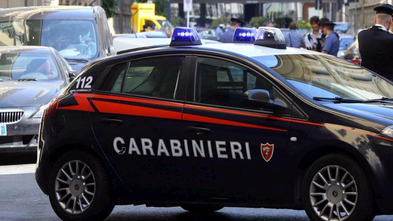 Corruzione e gare d'appalto truccate, in manette sindaco e altre 8 persone a San Mauro Cilento (SA)