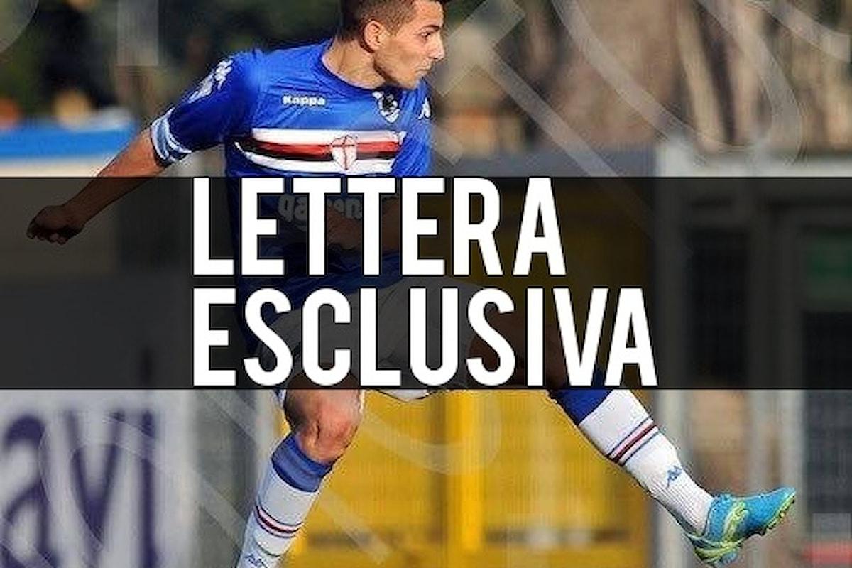 Lo sfogo di Moreno Beretta: 'A 23 anni lascio questo calcio fatto di gente ignorante e sporca'