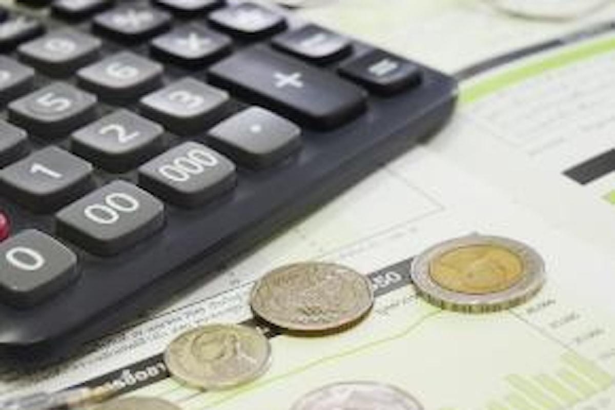 Riforma pensioni, ultime novità sui Dpcm e sulla FASE 2