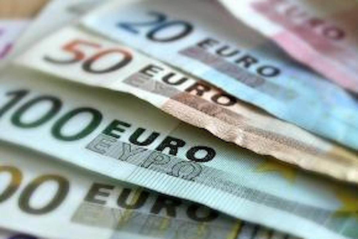 Riforma pensioni, ultime novità ad oggi 26 agosto: si cerca punto di equilibrio per APE, welfare e salvaguardie