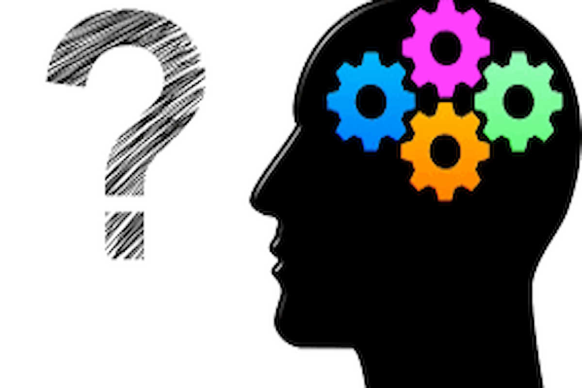 Caratteristiche di una mente creativa