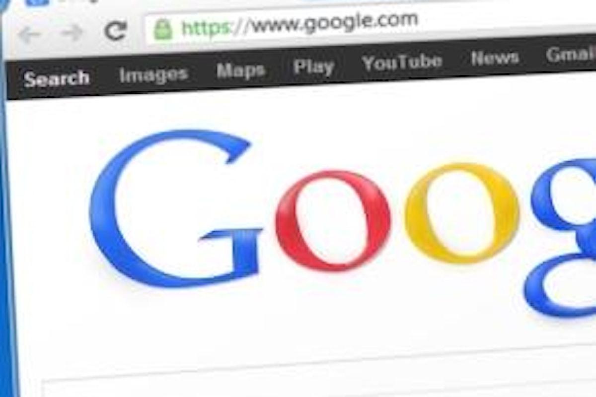 I Google Chromebook pronti a far girare le App Android: ecco il primo computer con Crome OS a permettere l'installazione dei programmi dedicati a tablet e smartphone