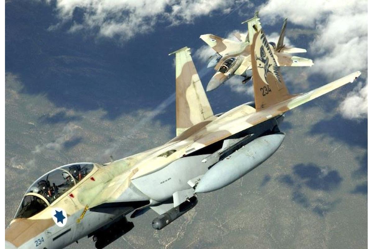 Le conseguenze di un attacco alla Siria frenano Stati Uniti e Francia?