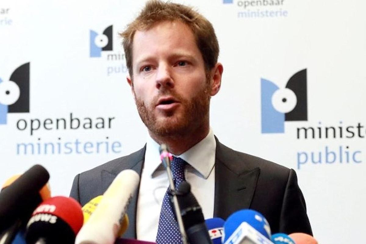 Il Belgio decide sul mandato di arresto emesso da Madrid nei confronti di Puigdemont e degli ex consiglieri del governo catalano